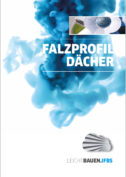 Brochüre_Falzprofile_01_15_OG_web