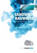 Broschüre_Sandwichbau_05_01_OG_web