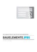 210608_Produkte_im_Metallleichtbau_Titelblatt